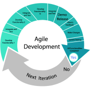 Common Mistakes Agile Software Development Teams Make