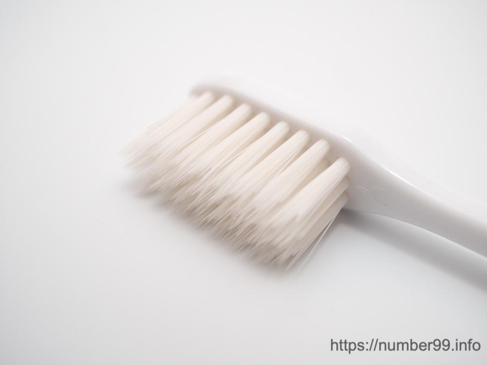 ダイソー 歯ブラシ
