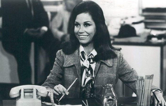 I was relieved to finally discover Dyscalculia – Story of Mary Tyler Moore