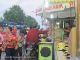 Festival Metikan