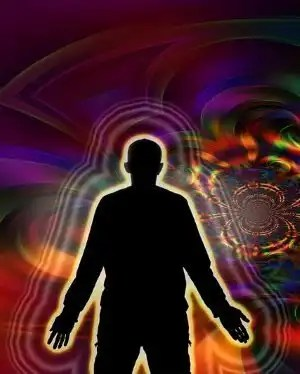 Numerology and Lucky Colors for Name, Day Of Birth, Aura