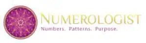 Numerologist Site
