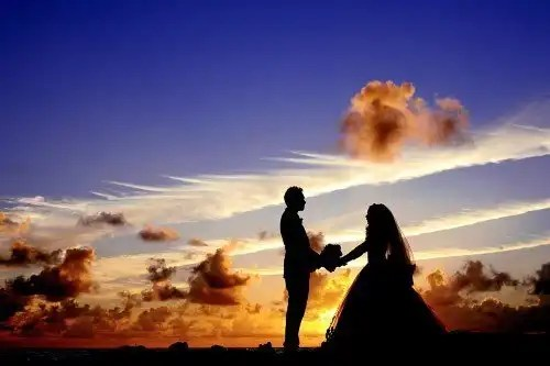 Numerology and Marriage: How Don't Make a Mistake When Choosing a