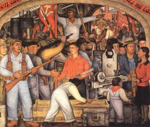 Rivera-the-arsenal