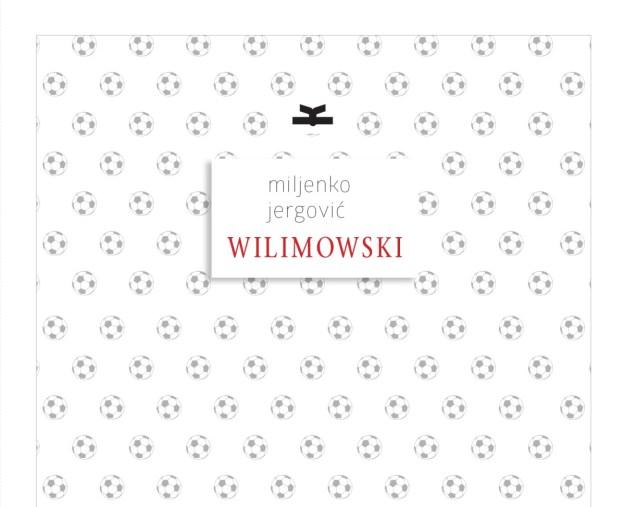 Wilimowski Jergović