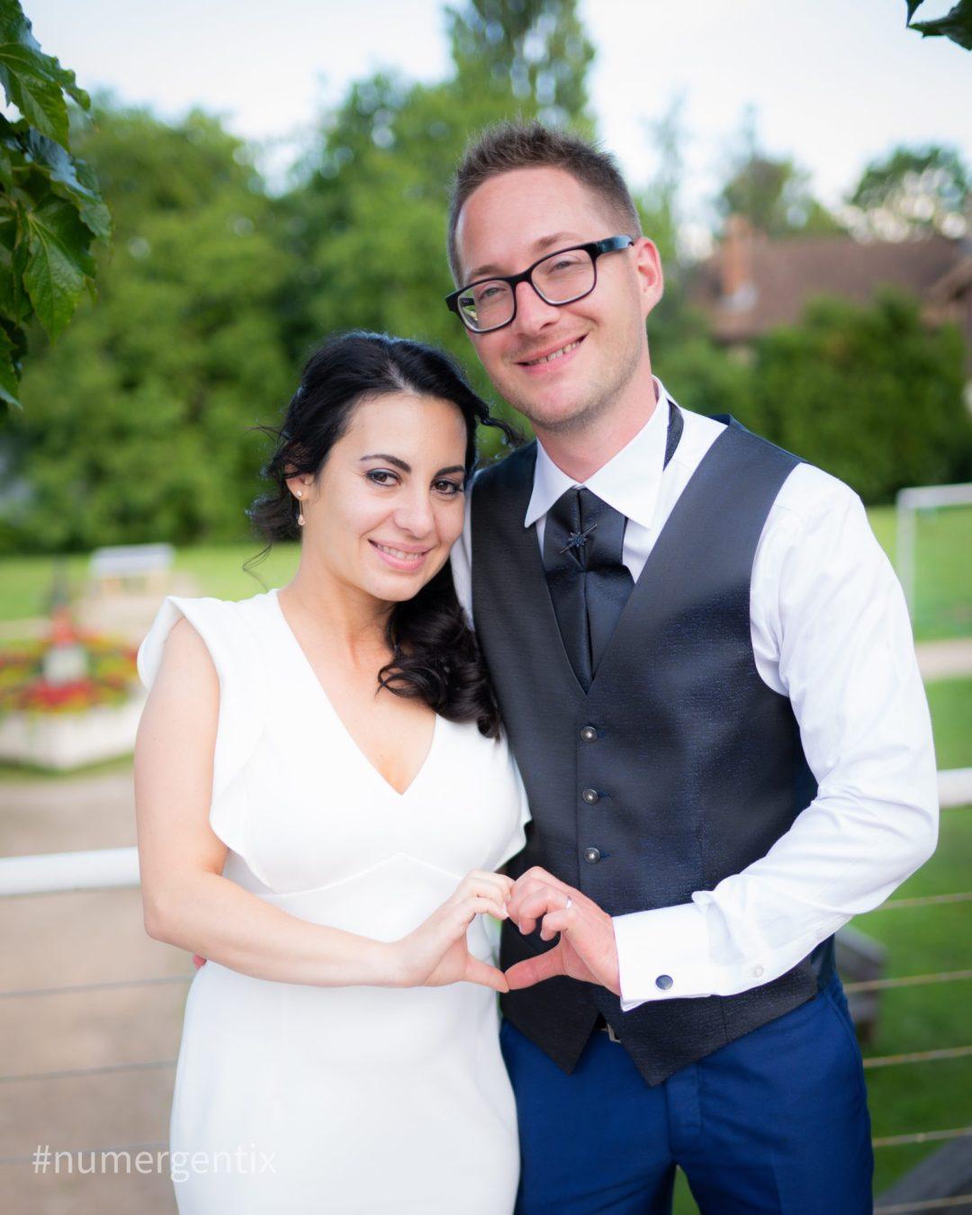 PHOTO / FILM DE MARIAGE 9 - Nicolas Galiano-Favre photographe et pilote de drone à votre service
