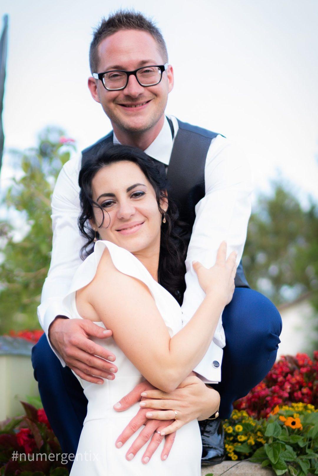 PHOTO / FILM DE MARIAGE 3 - Nicolas Galiano-Favre photographe et pilote de drone à votre service