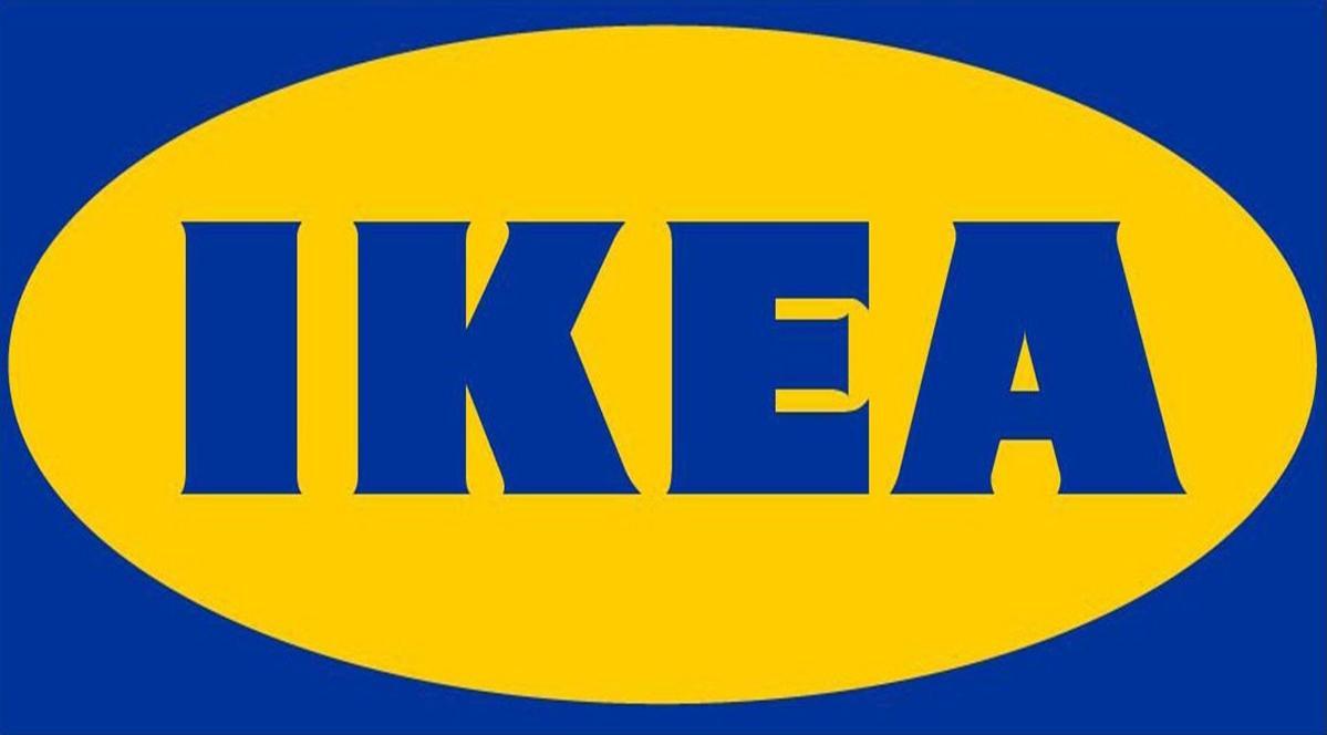 Ikea Numero Verde E Contatti Servizio Assistenza Clienti
