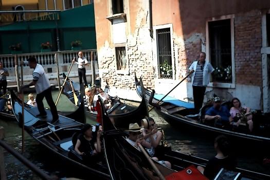 Gondole Gondola