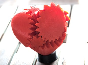 Rapid_prototyped_mechanical_heart