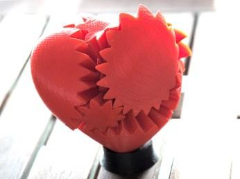 Rapid_prototyped_mechanical_heart