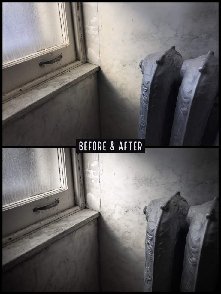 Before & After  18