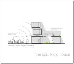 casa_modular1