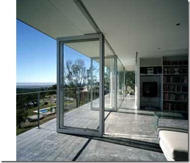 casa_modular2