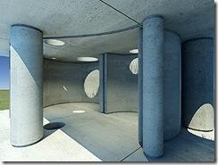Concrete_D_400040