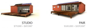 weehouse1 casa modular prefabricada