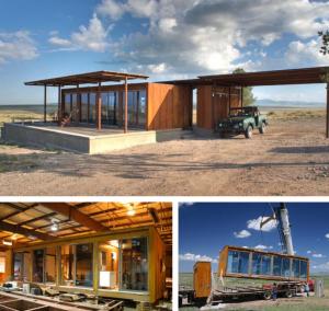 weehouse4 casa modular prefabricada