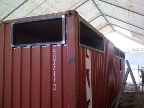 container-sarah-house-utah-04