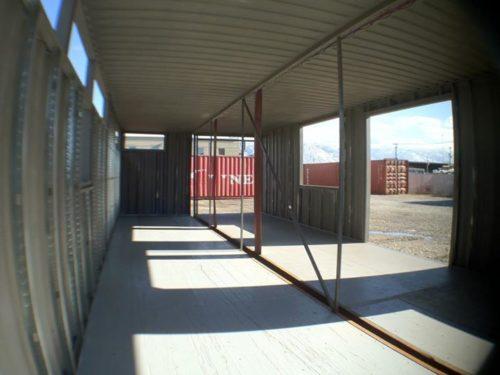 container-sarah-house-utah-17