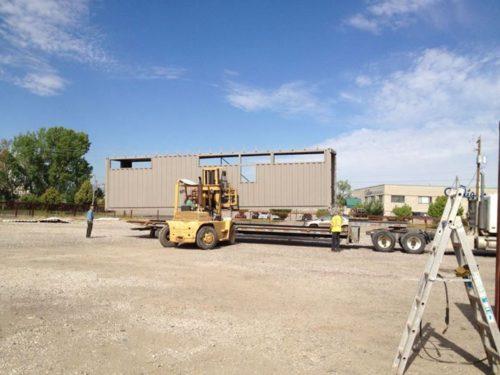 container-sarah-house-utah-18