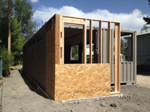 container-sarah-house-utah-23