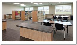 gen7_schools_biblioteca