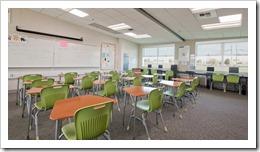 gen7_schools_clase