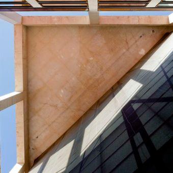 Citas célebres de arquitectura