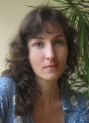 Painter & Poet: Studies in Creativity --- Victoria Best with Miranda Boulton & Kaddy Benyon
