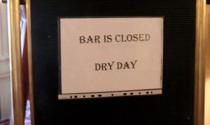 DryDay3608