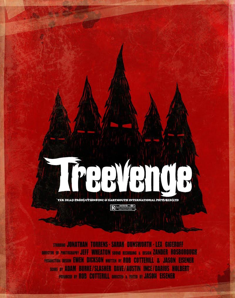 http://i1.wp.com/numerocinqmagazine.com/wp-content/uploads/2011/12/treevenge.jpg