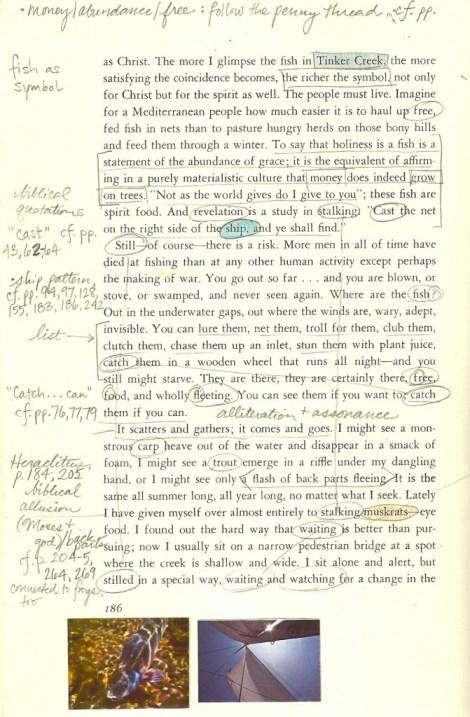 pilgrim page 186