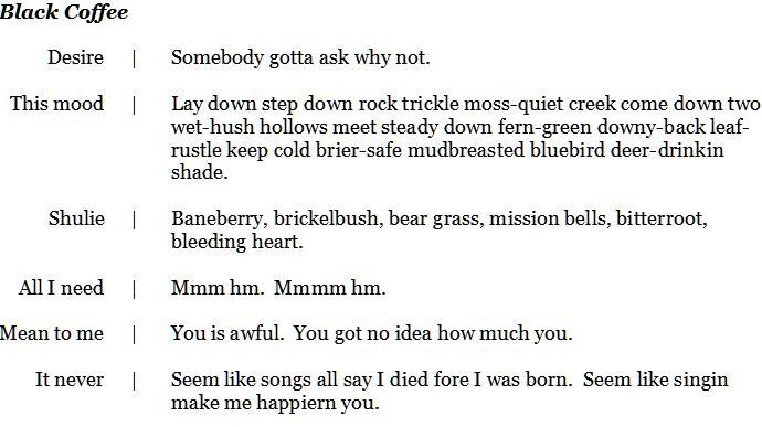 hix poem2