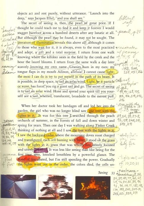 pilgrim page 33