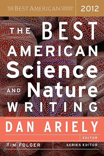 best american essays 2008 summary