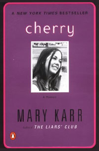 bookcovers_cherry