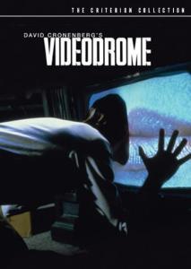 videodrome-dvd1