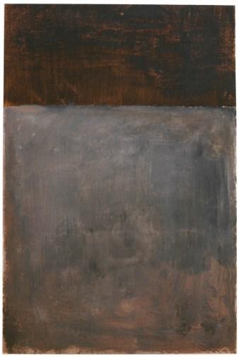 Rothko11