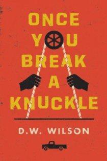 breakknuckle