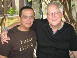 John and I (1)