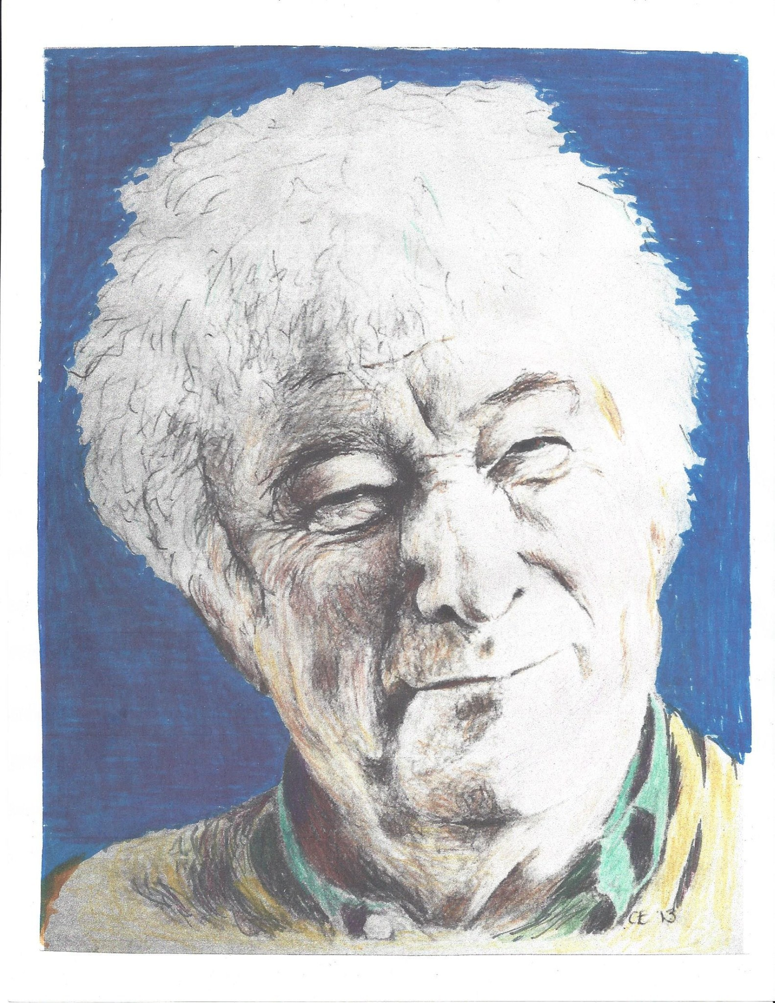 death of a naturalist seamus heaney I am greatly saddened today to learn of the death of seamus heaney, one of the great european poets of our lifetime death of a naturalist (1966) and door into the dark (1969) mostly focus on the details of rural, parochial life.