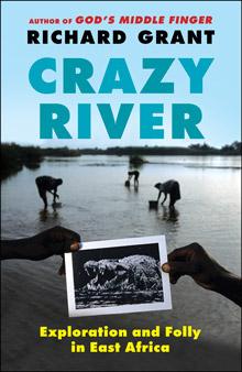 crazy-river