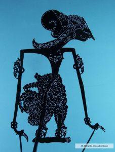 wayang_kulit_javanese_jawa_schattenspielfigur_marionette_shadow_puppet_gift_da15_2_lgw