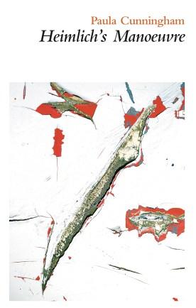Cunningham-Heimlichs-manoeuvre (1)