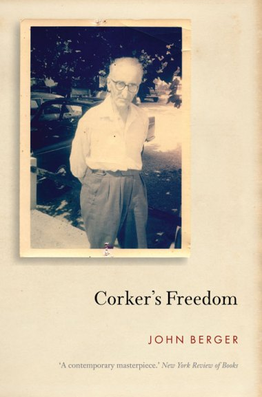 corkers-freedom-frontcover-5a44cf4884f45f8f48187085a26d3304