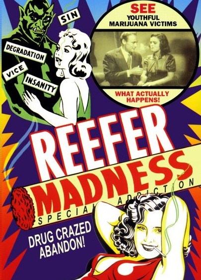1147reefer_madness