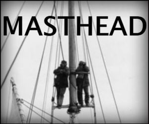 NC Masthead Logo