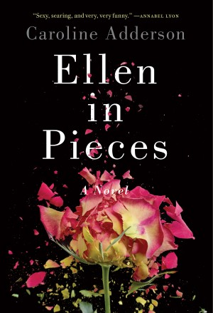 Ellen_in_Pieces_Cover-300x439