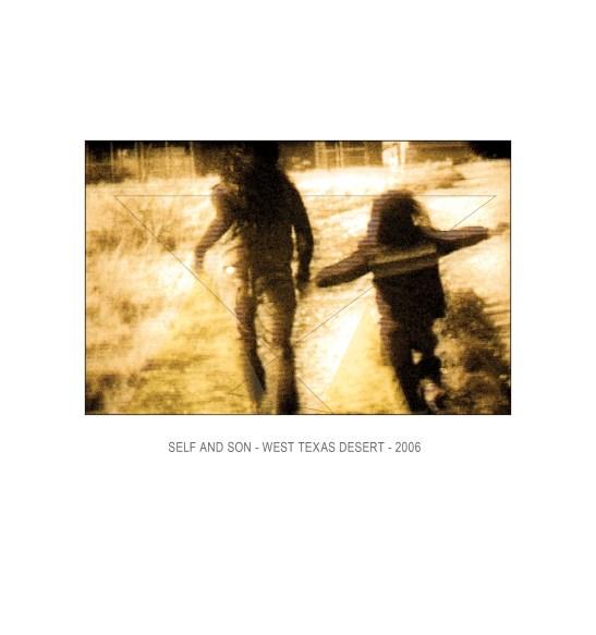 (IM)(E)MIGRANT-ALBUM-24