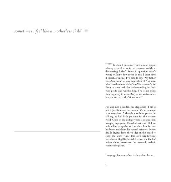 (IM)(E)MIGRANT-ALBUM-26